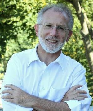 Guido Wisgen