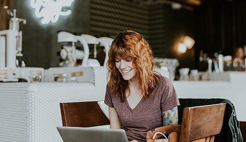 afp24 Geschäftsadresse - Die günstige Alternative zur Büromiete