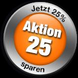 Aktion25